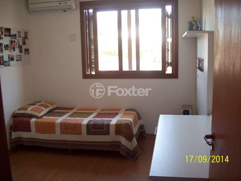Casa 3 Dorm, Jardim Itu Sabará, Porto Alegre (118267) - Foto 18