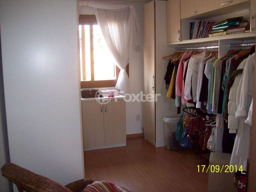Casa 3 Dorm, Jardim Itu Sabará, Porto Alegre (118267) - Foto 19