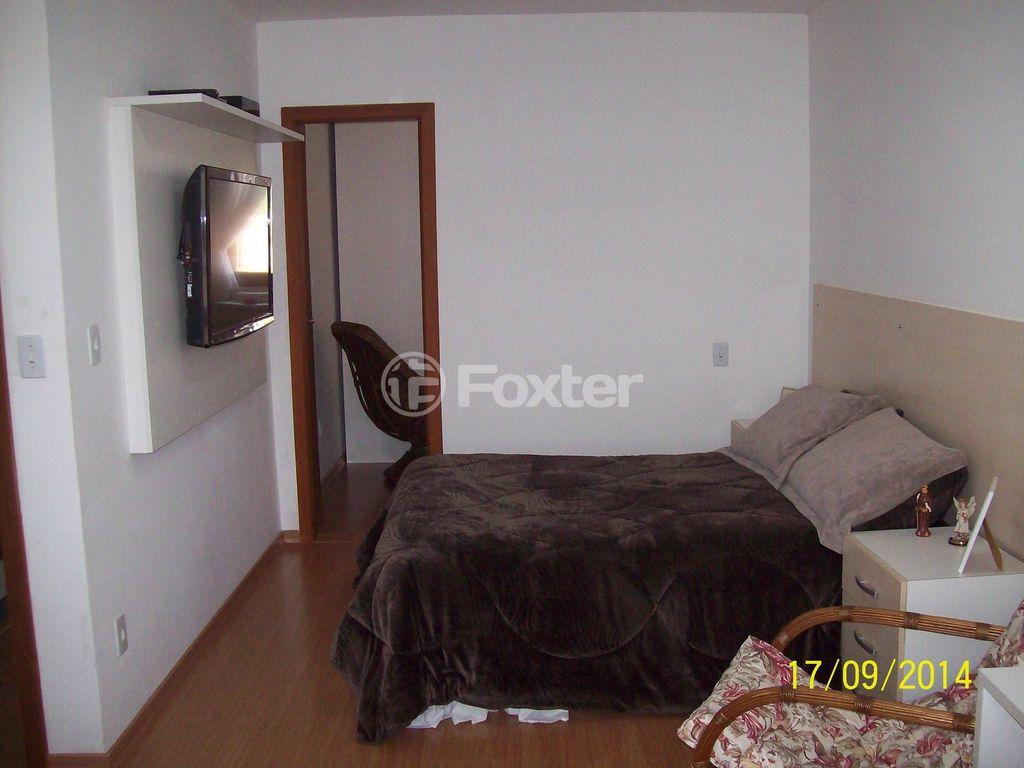 Casa 3 Dorm, Jardim Itu Sabará, Porto Alegre (118267) - Foto 20