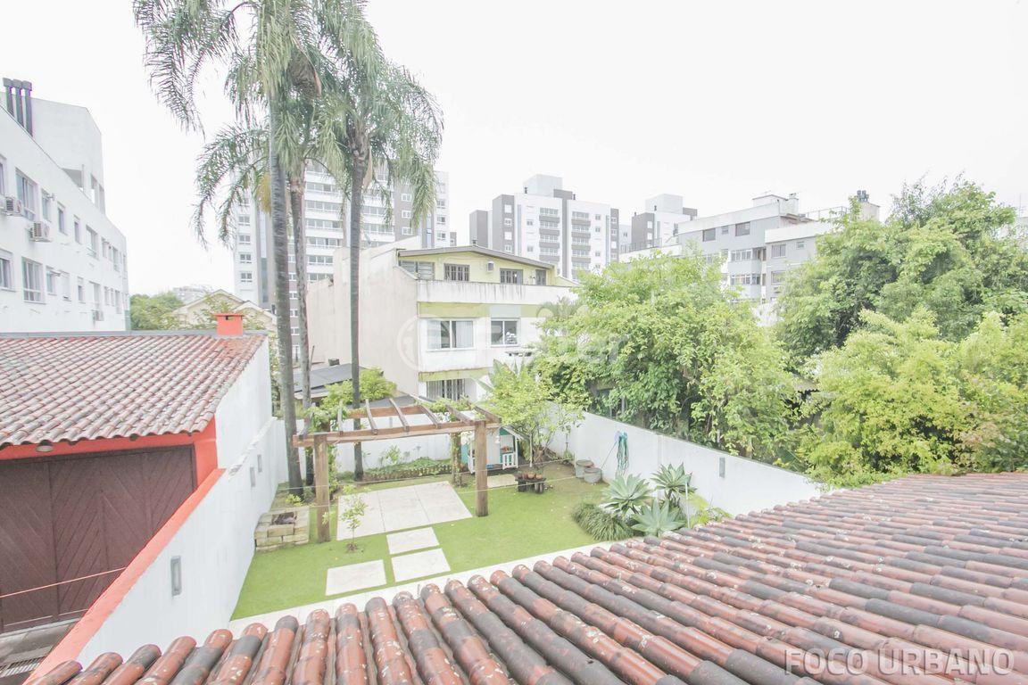 Casa 4 Dorm, Menino Deus, Porto Alegre (118269) - Foto 12