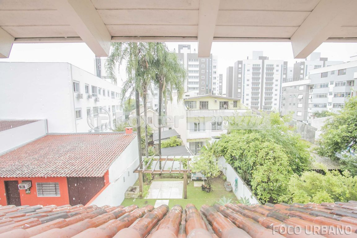 Casa 4 Dorm, Menino Deus, Porto Alegre (118269) - Foto 31