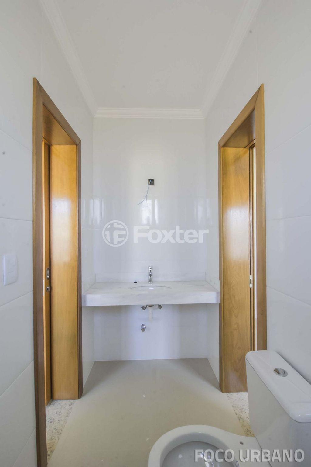 Casa 3 Dorm, Campo Novo, Porto Alegre (118283) - Foto 25