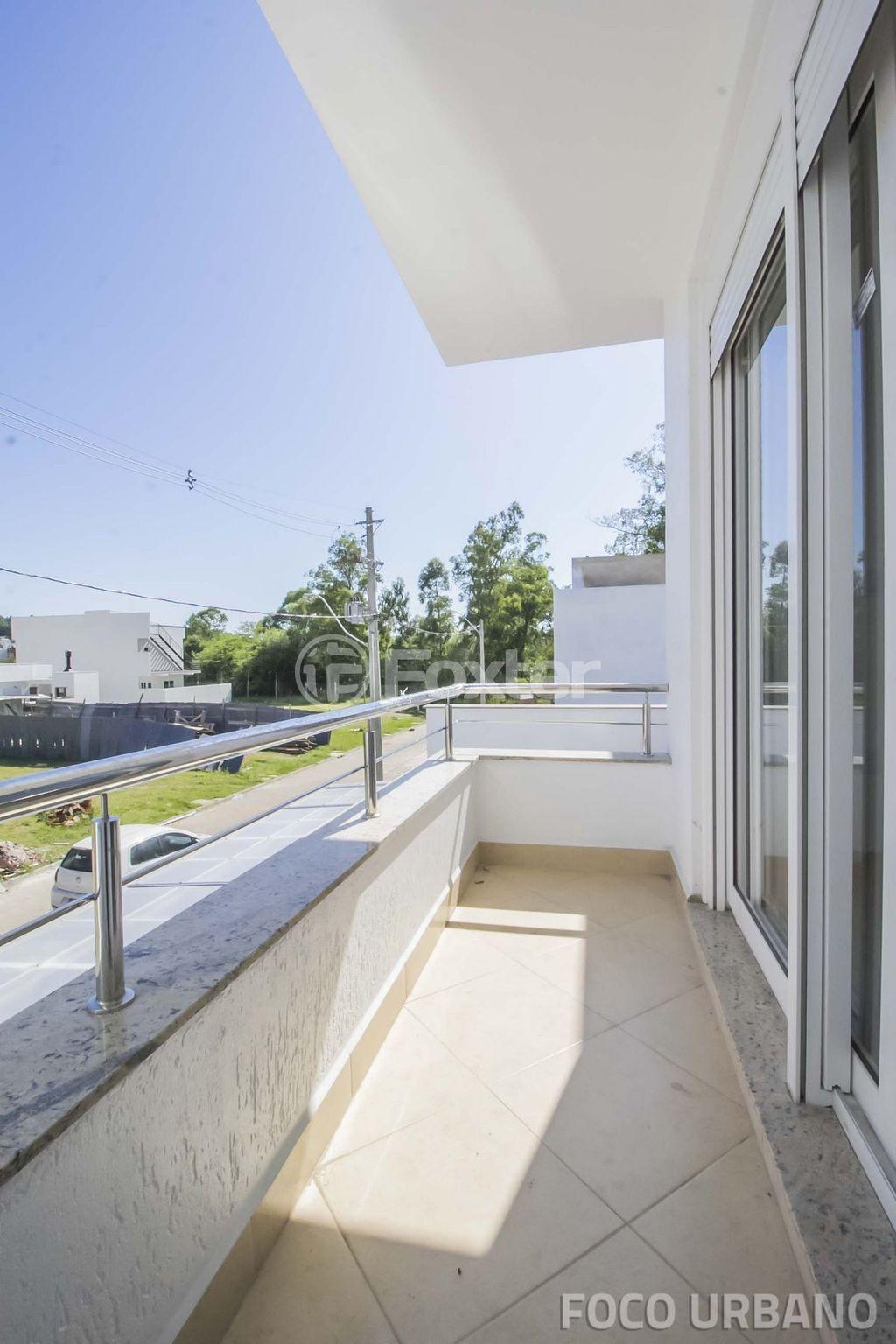 Casa 3 Dorm, Campo Novo, Porto Alegre (118283) - Foto 29