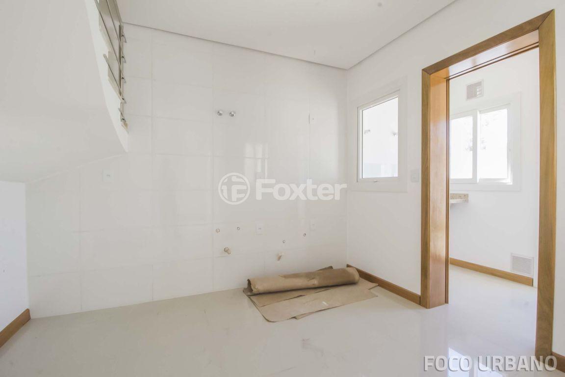 Casa 3 Dorm, Campo Novo, Porto Alegre (118283) - Foto 31