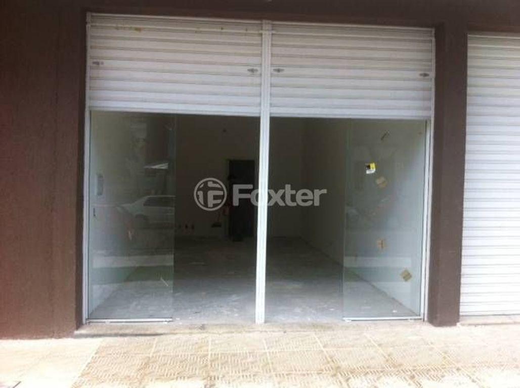 Loja, Santana, Porto Alegre (118334) - Foto 7