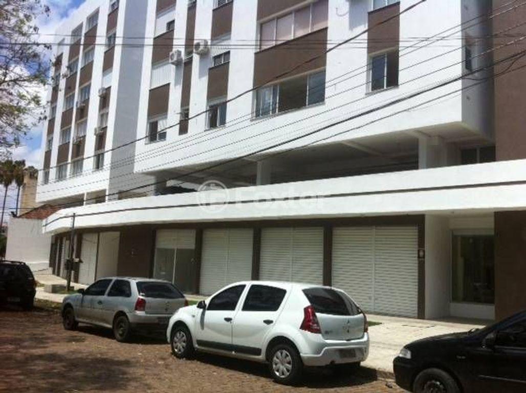 Loja, Santana, Porto Alegre (118334) - Foto 3