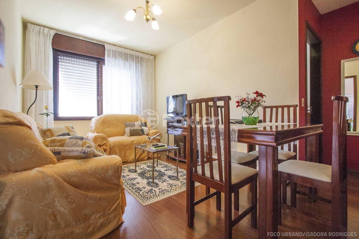 Foxter Imobiliária - Apto 1 Dorm, Vila Jardim - Foto 9