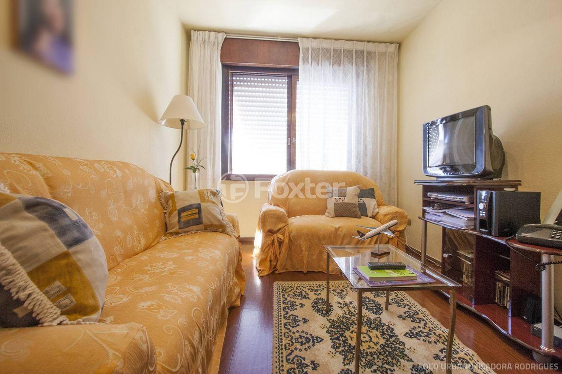 Foxter Imobiliária - Apto 1 Dorm, Vila Jardim - Foto 10