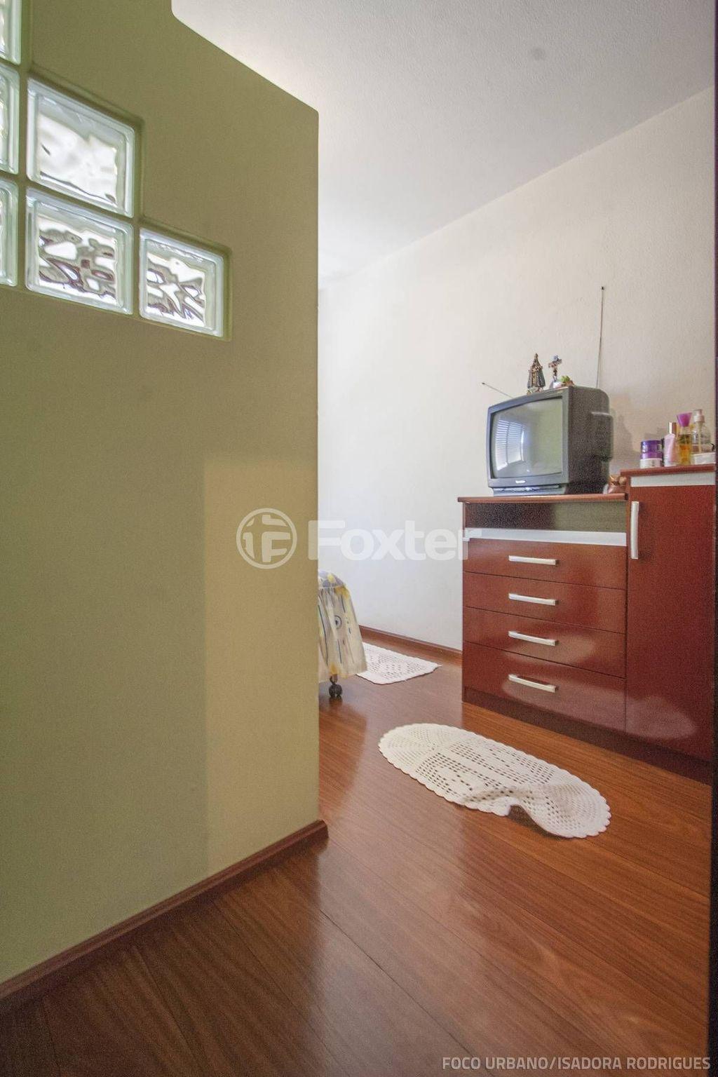 Foxter Imobiliária - Apto 1 Dorm, Vila Jardim - Foto 12