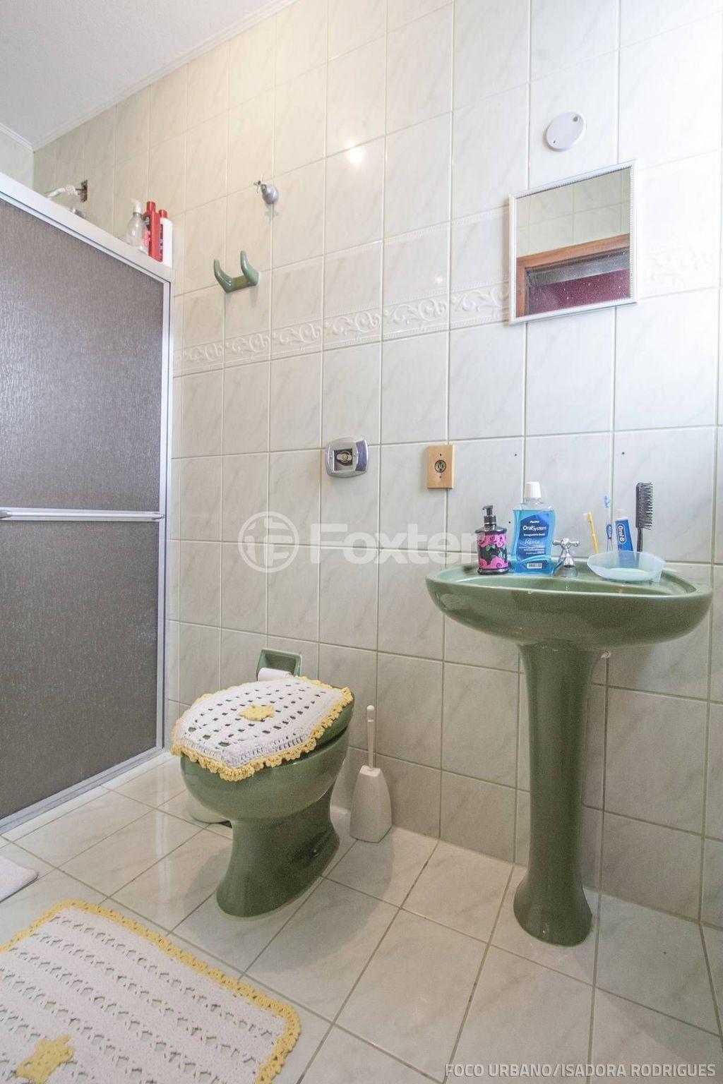 Foxter Imobiliária - Apto 1 Dorm, Vila Jardim - Foto 14
