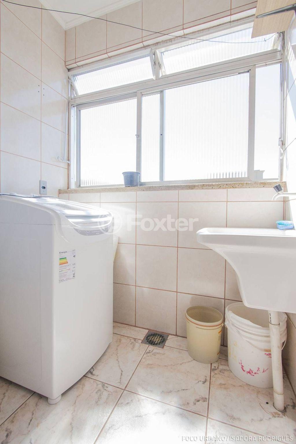 Foxter Imobiliária - Apto 1 Dorm, Vila Jardim - Foto 17
