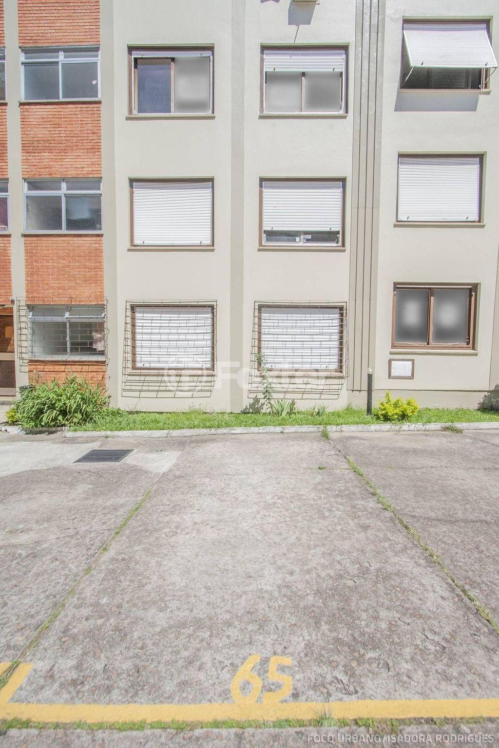 Foxter Imobiliária - Apto 1 Dorm, Vila Jardim - Foto 18
