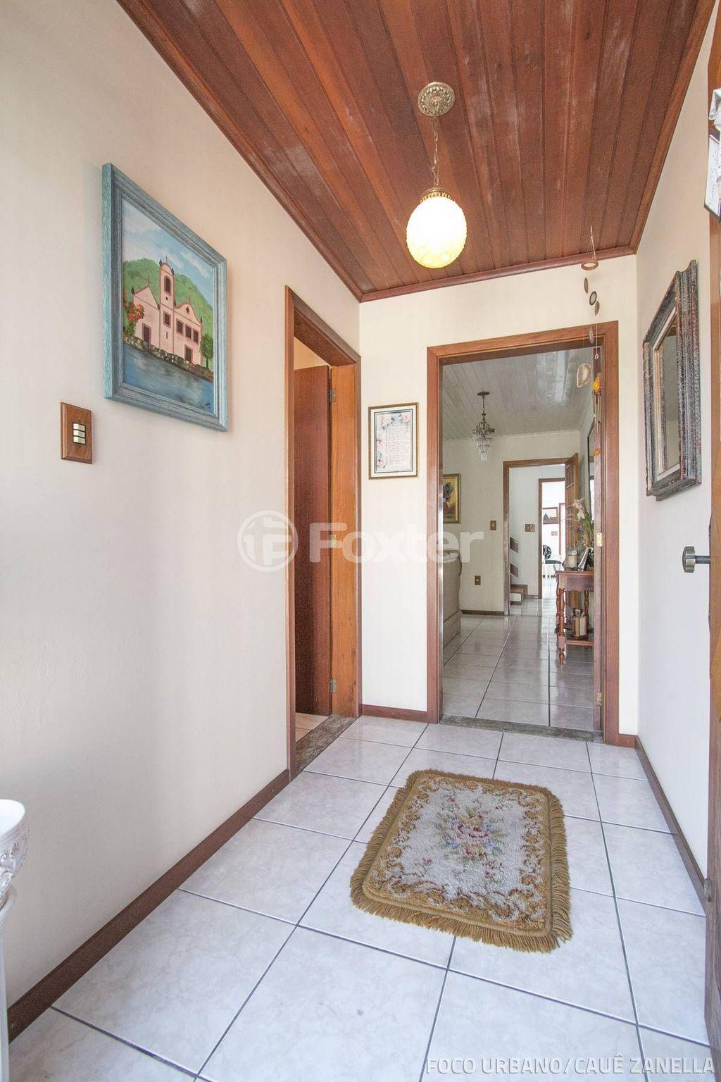 Casa 5 Dorm, Ipanema, Porto Alegre (118445) - Foto 3