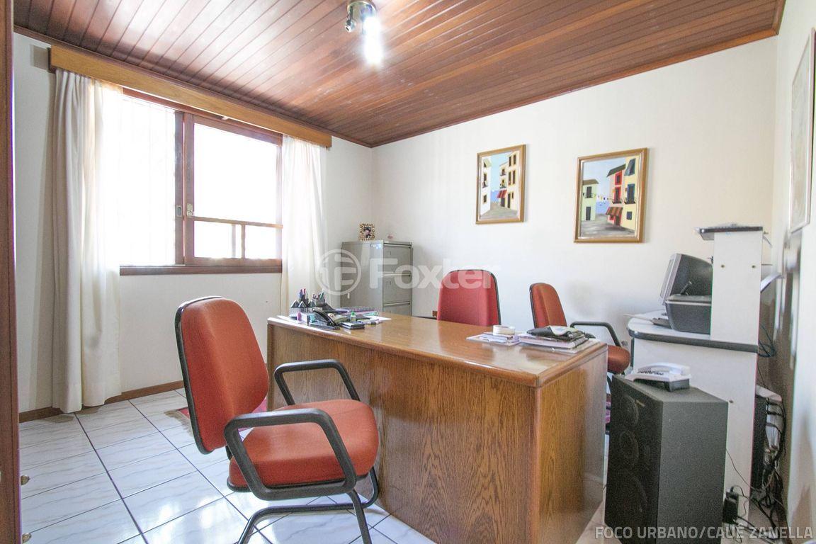 Casa 5 Dorm, Ipanema, Porto Alegre (118445) - Foto 5