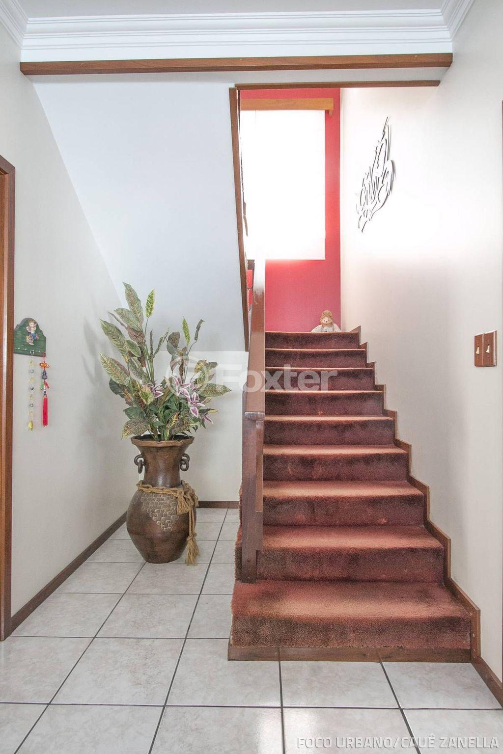 Casa 5 Dorm, Ipanema, Porto Alegre (118445) - Foto 12