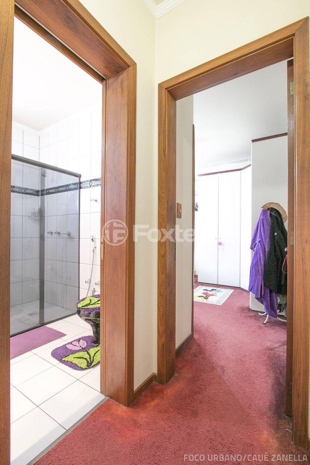 Casa 5 Dorm, Ipanema, Porto Alegre (118445) - Foto 17