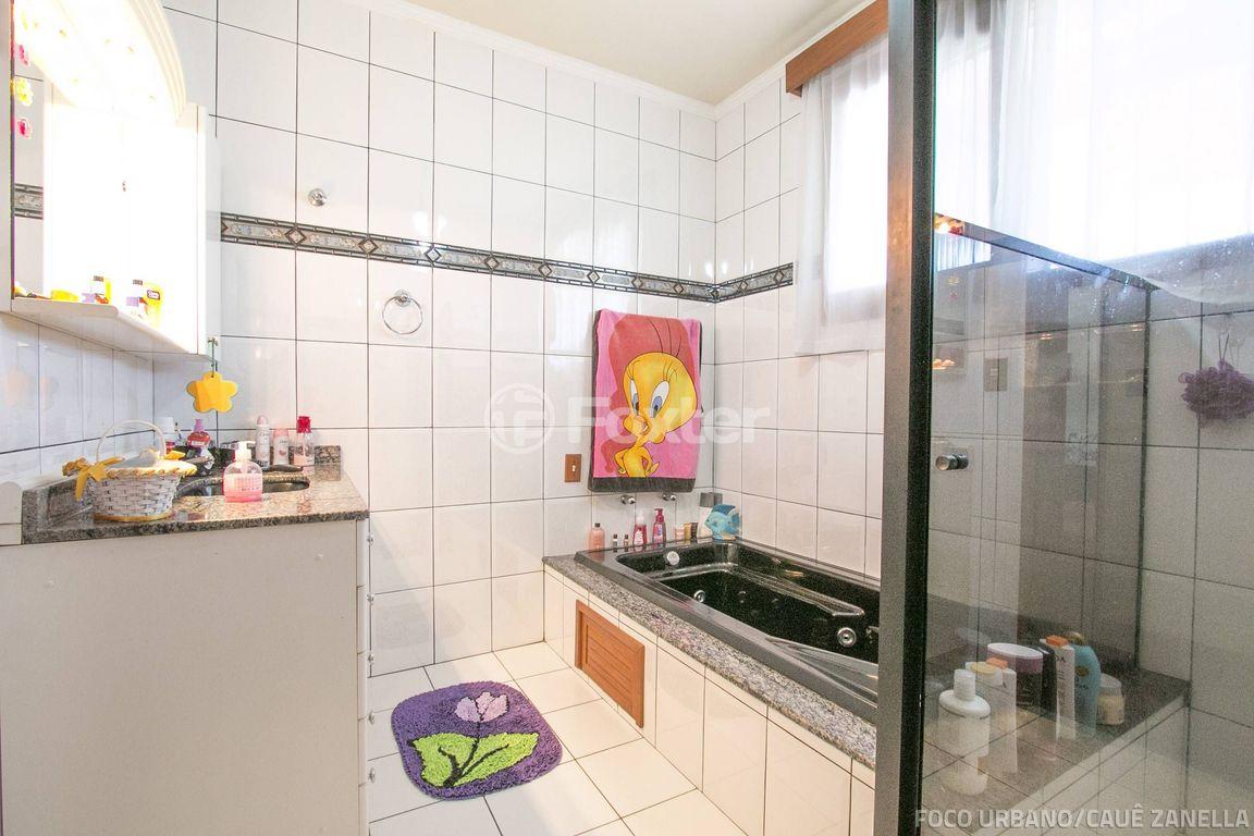 Casa 5 Dorm, Ipanema, Porto Alegre (118445) - Foto 20