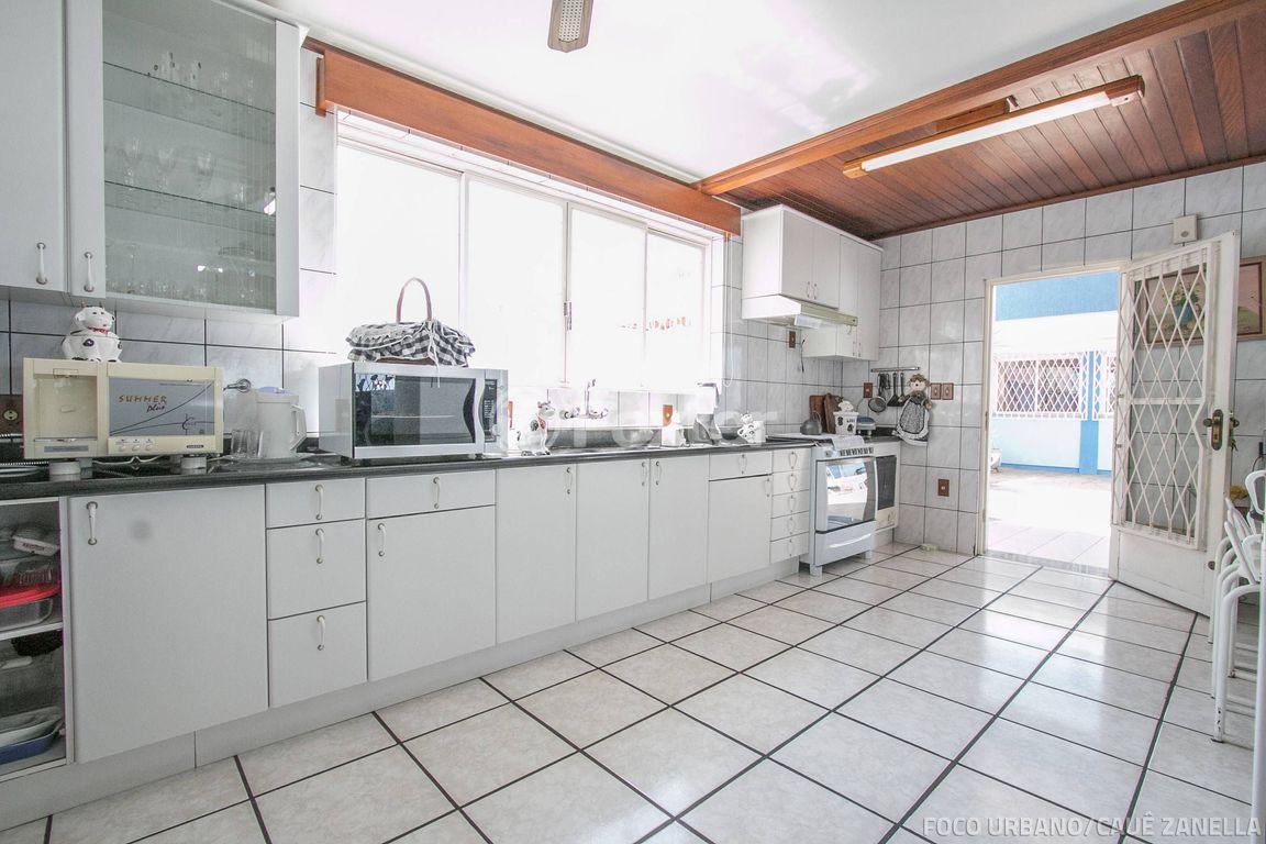Casa 5 Dorm, Ipanema, Porto Alegre (118445) - Foto 32