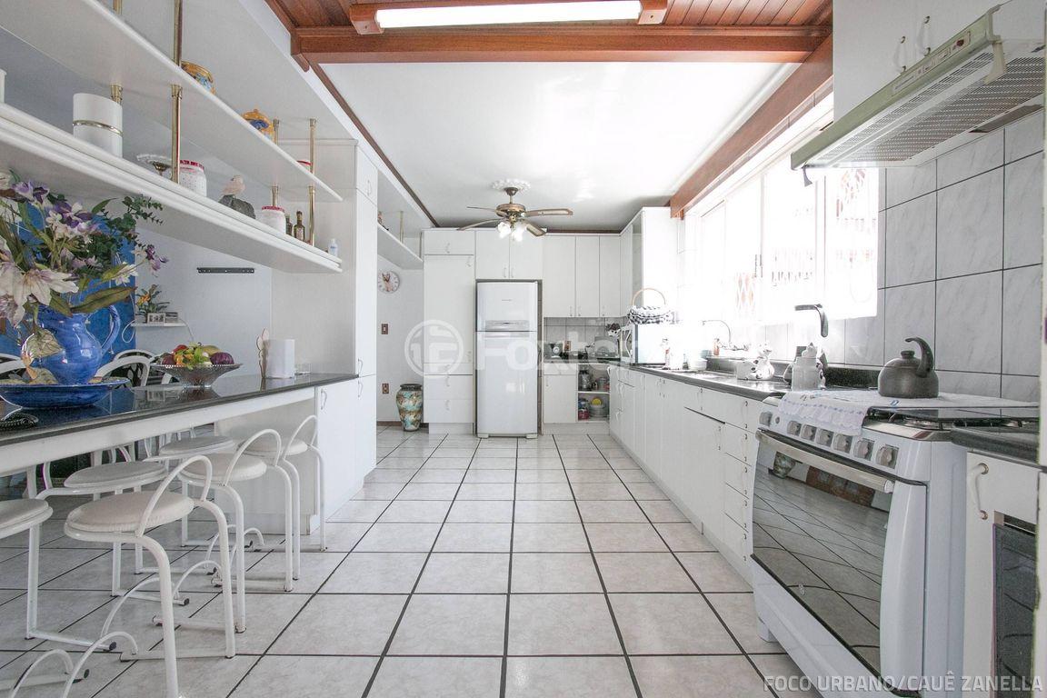 Casa 5 Dorm, Ipanema, Porto Alegre (118445) - Foto 33