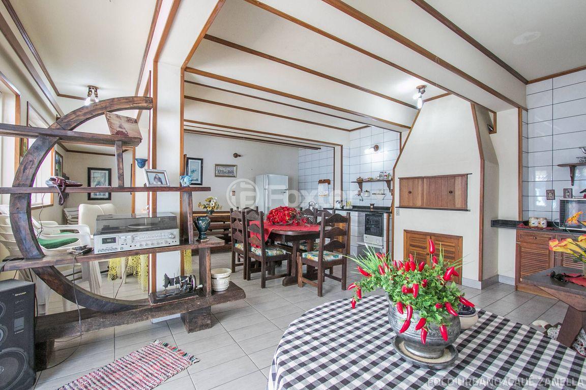 Casa 5 Dorm, Ipanema, Porto Alegre (118445) - Foto 36