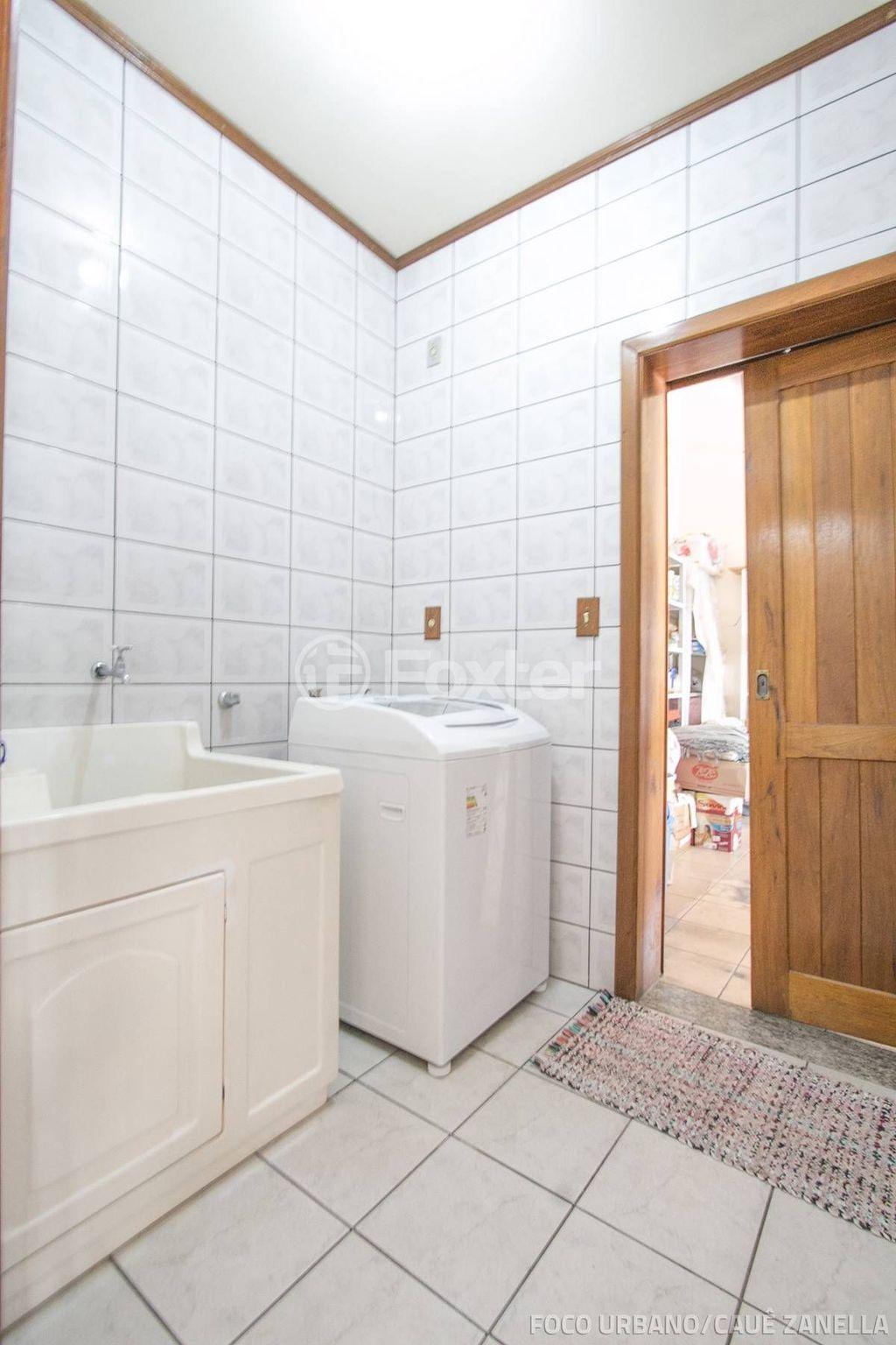 Casa 5 Dorm, Ipanema, Porto Alegre (118445) - Foto 42