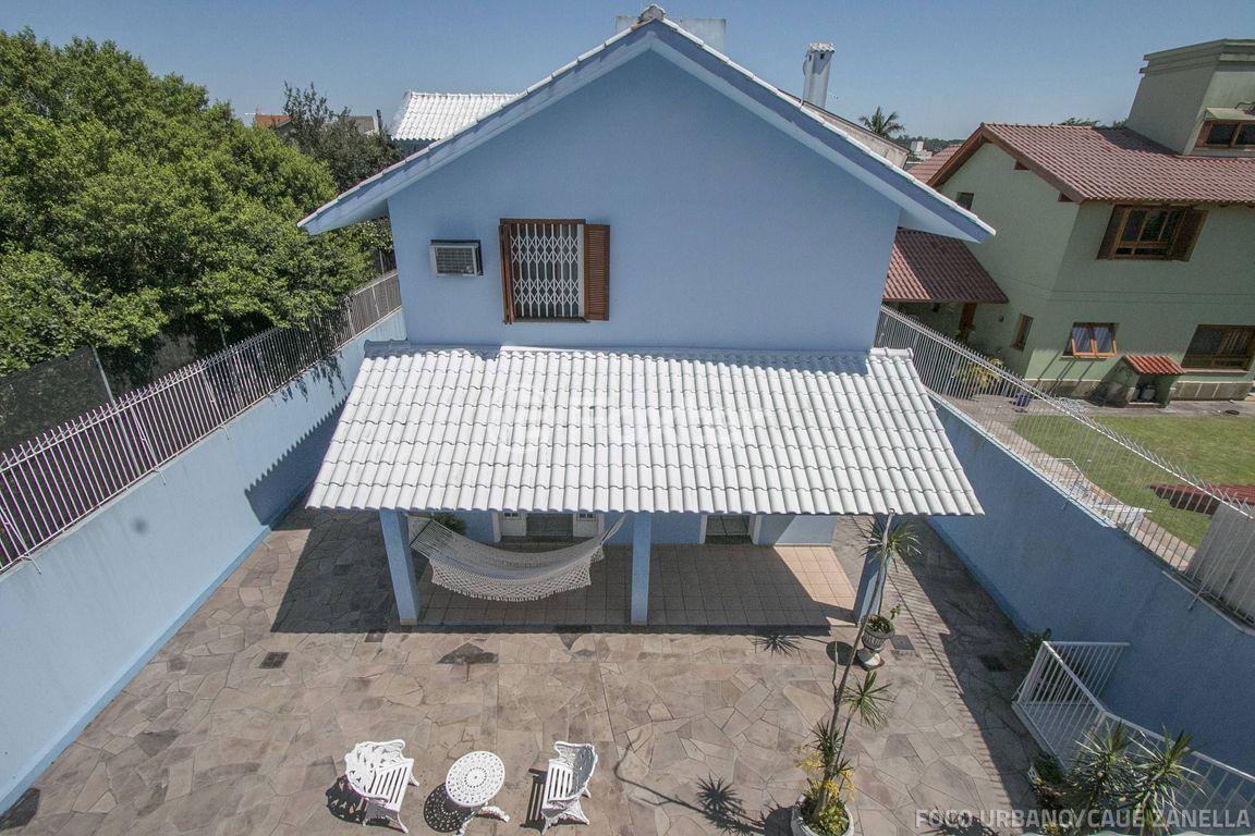 Casa 5 Dorm, Ipanema, Porto Alegre (118445) - Foto 46