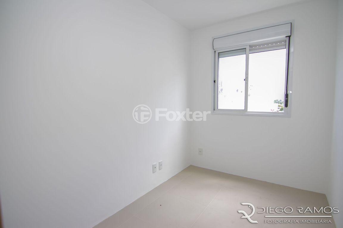 Apto 3 Dorm, Tristeza, Porto Alegre (118473) - Foto 13
