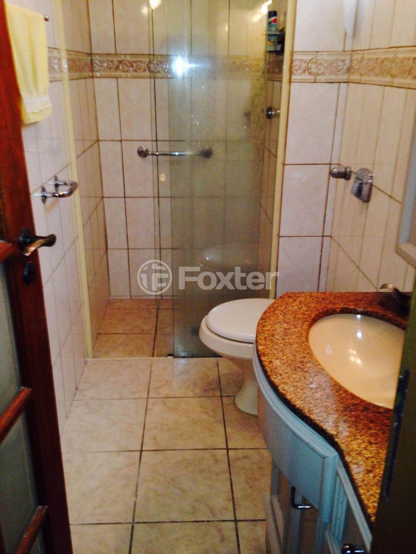 Foxter Imobiliária - Apto 2 Dorm, Jardim Botânico - Foto 8