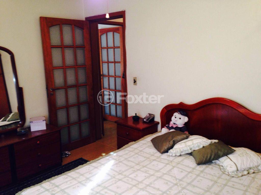 Foxter Imobiliária - Apto 2 Dorm, Jardim Botânico - Foto 10