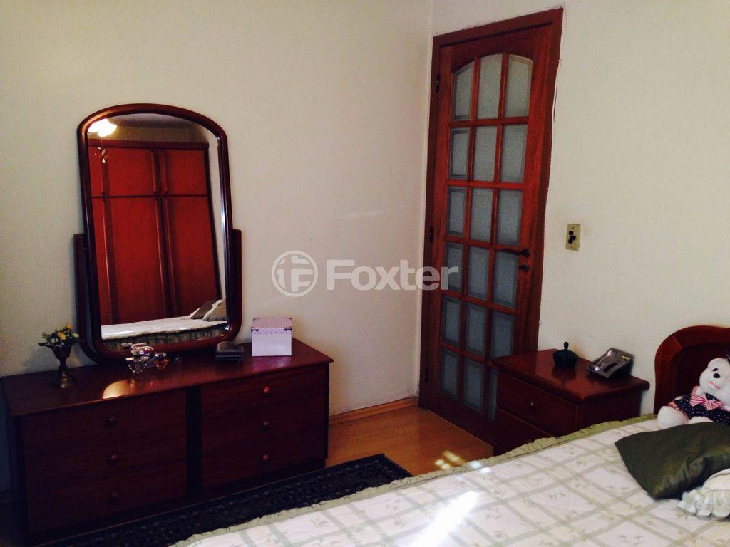 Foxter Imobiliária - Apto 2 Dorm, Jardim Botânico - Foto 12