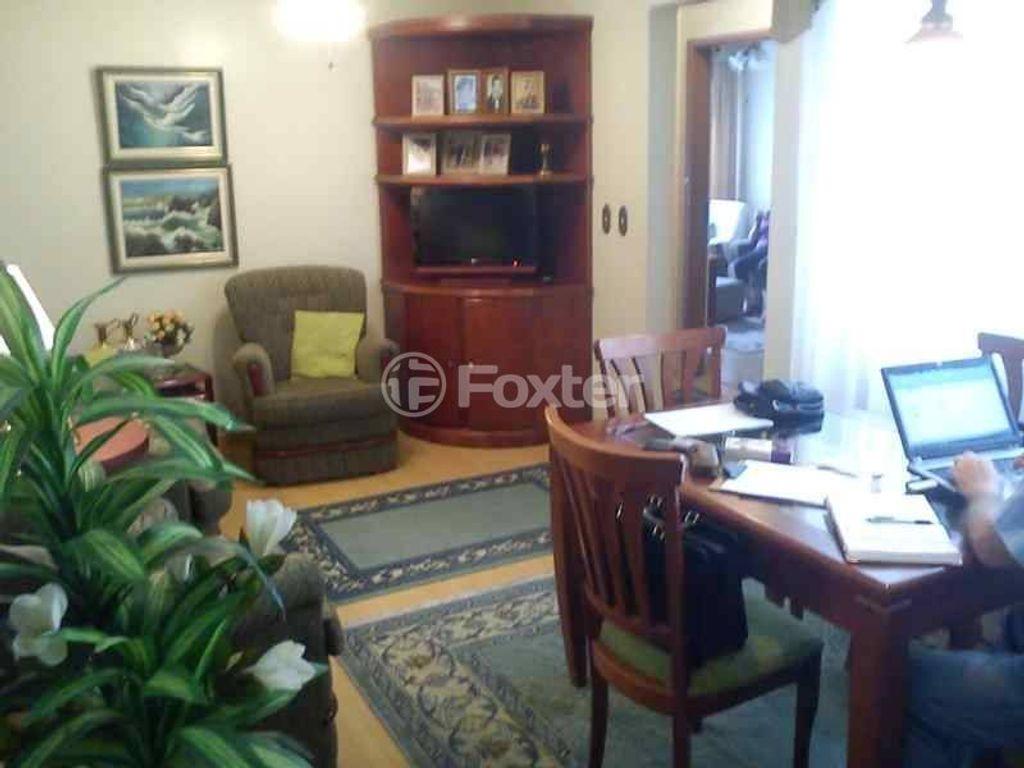 Foxter Imobiliária - Apto 2 Dorm, Jardim Botânico - Foto 2