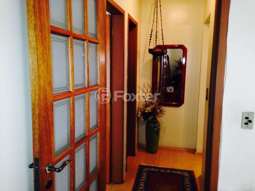 Foxter Imobiliária - Apto 2 Dorm, Jardim Botânico - Foto 3