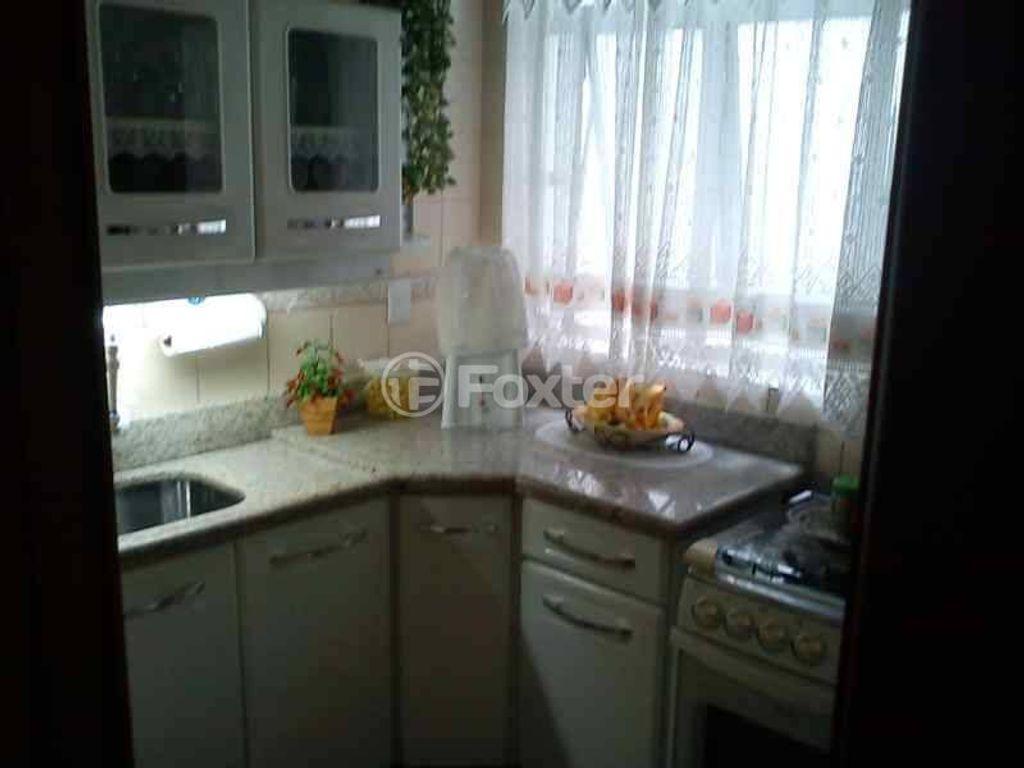 Foxter Imobiliária - Apto 2 Dorm, Jardim Botânico - Foto 4