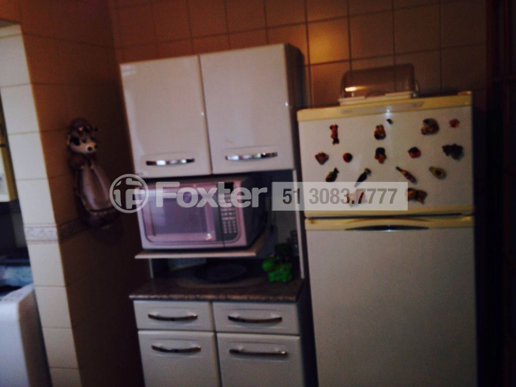 Foxter Imobiliária - Apto 2 Dorm, Jardim Botânico - Foto 6