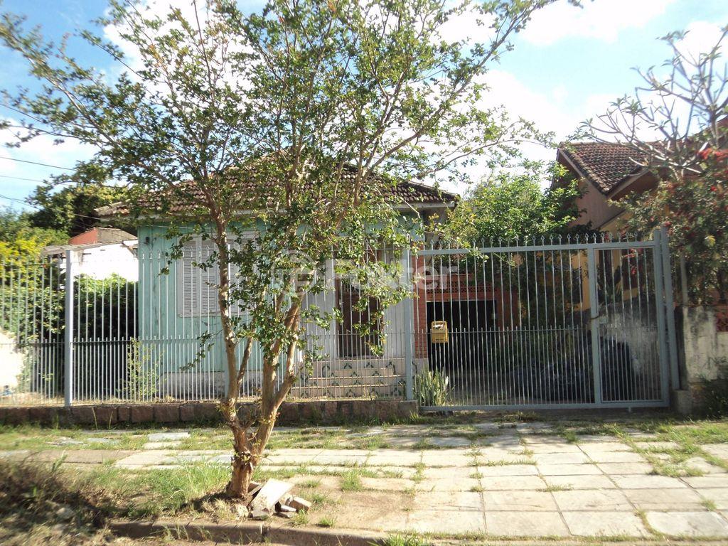 Terreno, Camaquã, Porto Alegre (118502) - Foto 4