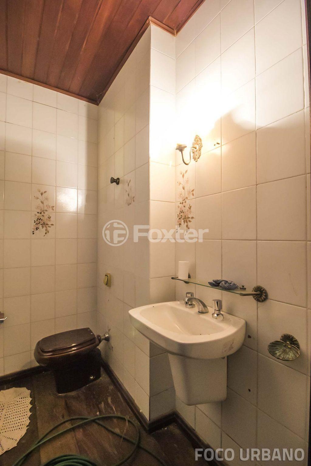 Casa 4 Dorm, Tristeza, Porto Alegre (118643) - Foto 3