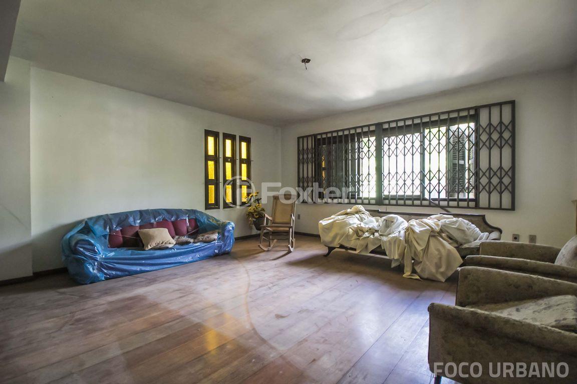 Casa 4 Dorm, Tristeza, Porto Alegre (118643) - Foto 5