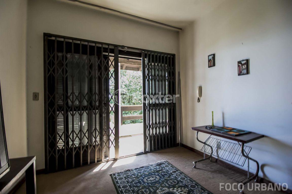 Casa 4 Dorm, Tristeza, Porto Alegre (118643) - Foto 14