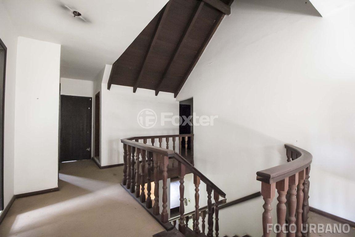 Casa 4 Dorm, Tristeza, Porto Alegre (118643) - Foto 18