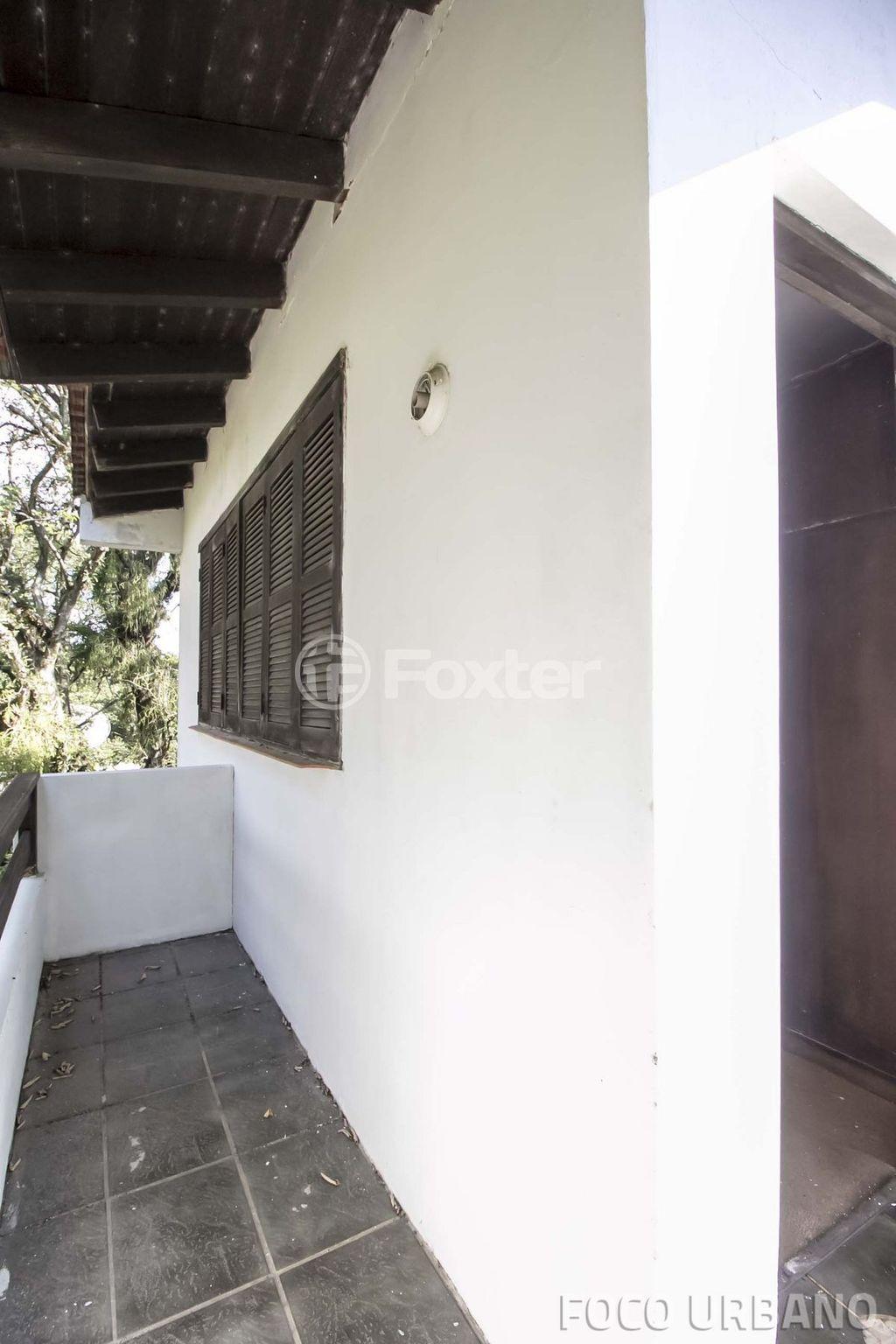Casa 4 Dorm, Tristeza, Porto Alegre (118643) - Foto 25