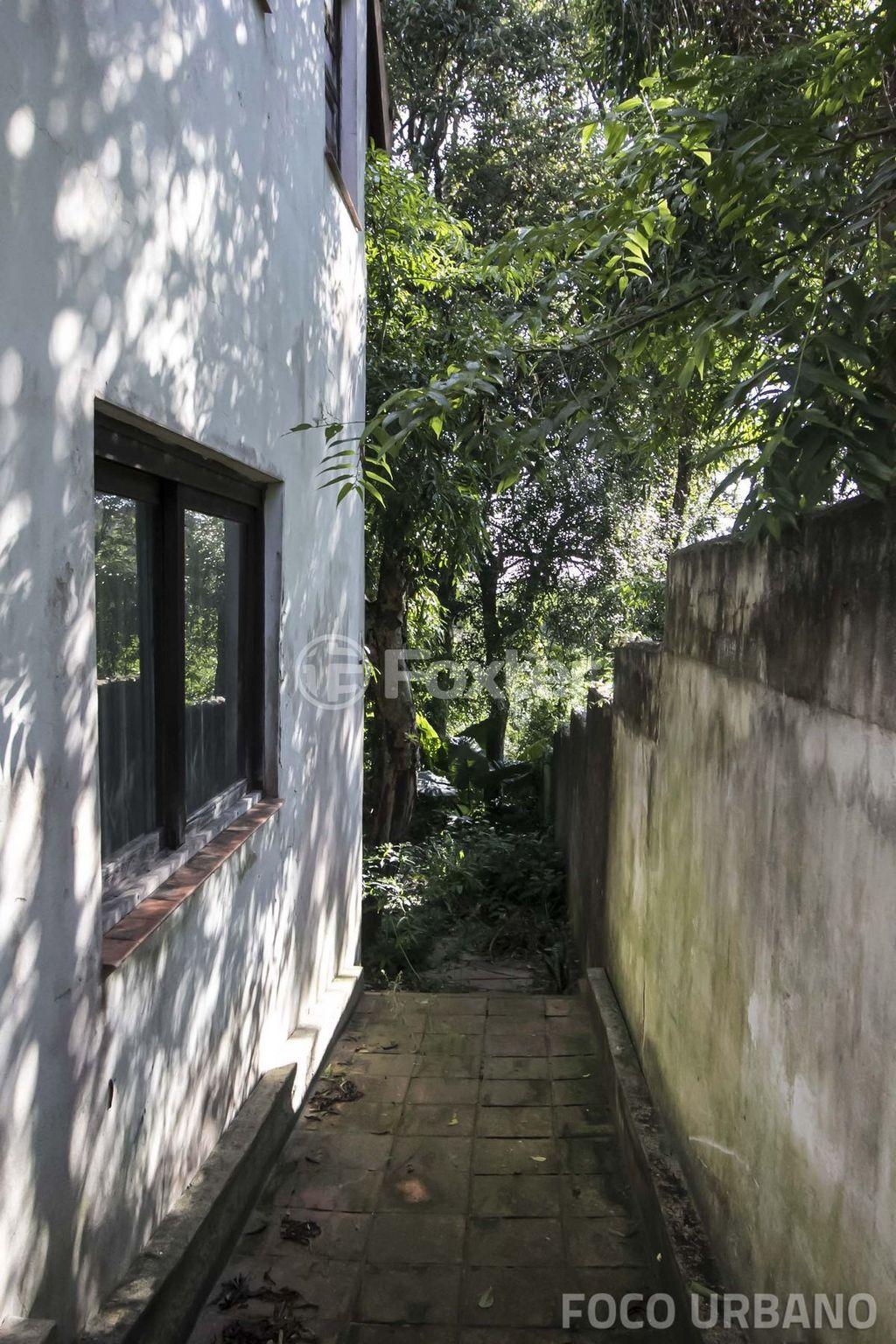 Casa 4 Dorm, Tristeza, Porto Alegre (118643) - Foto 39