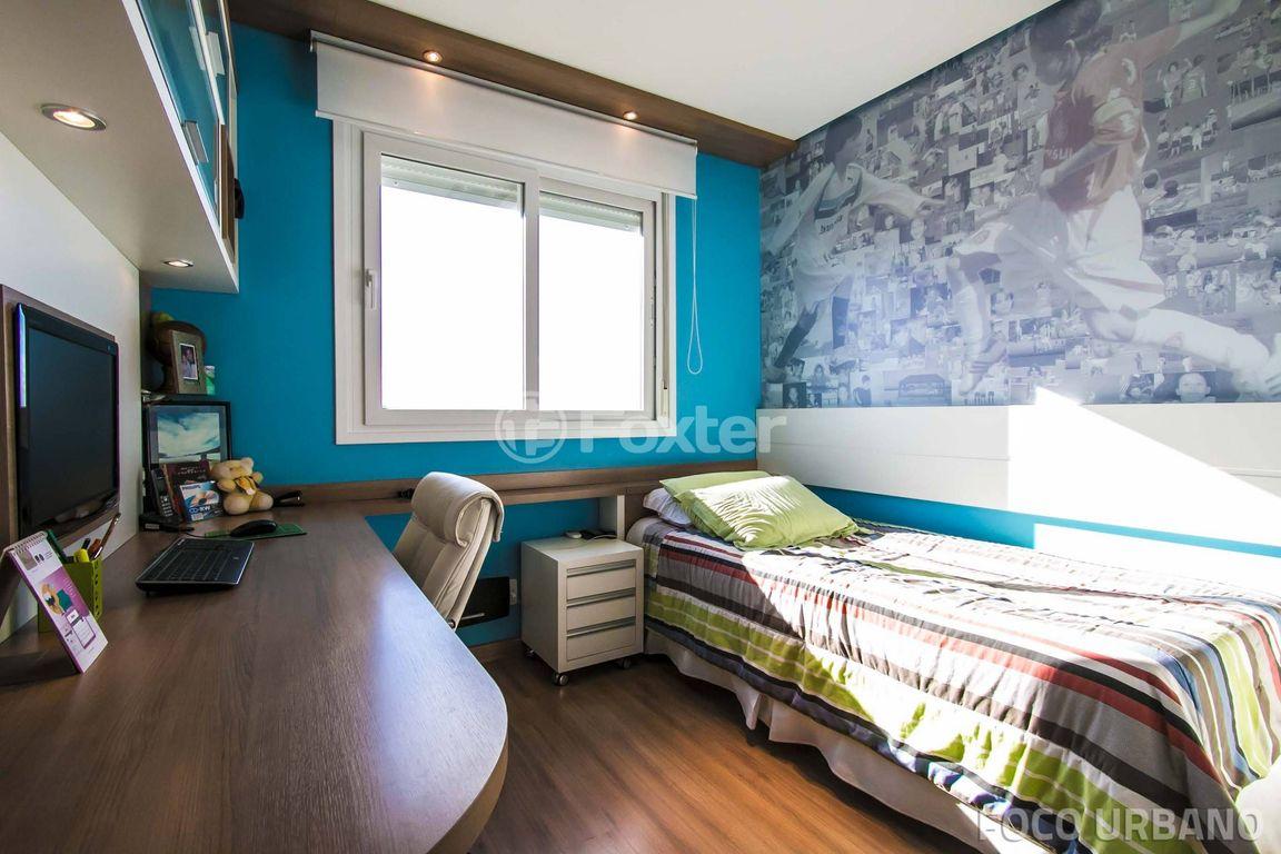 Foxter Imobiliária - Apto 2 Dorm, Higienópolis - Foto 20