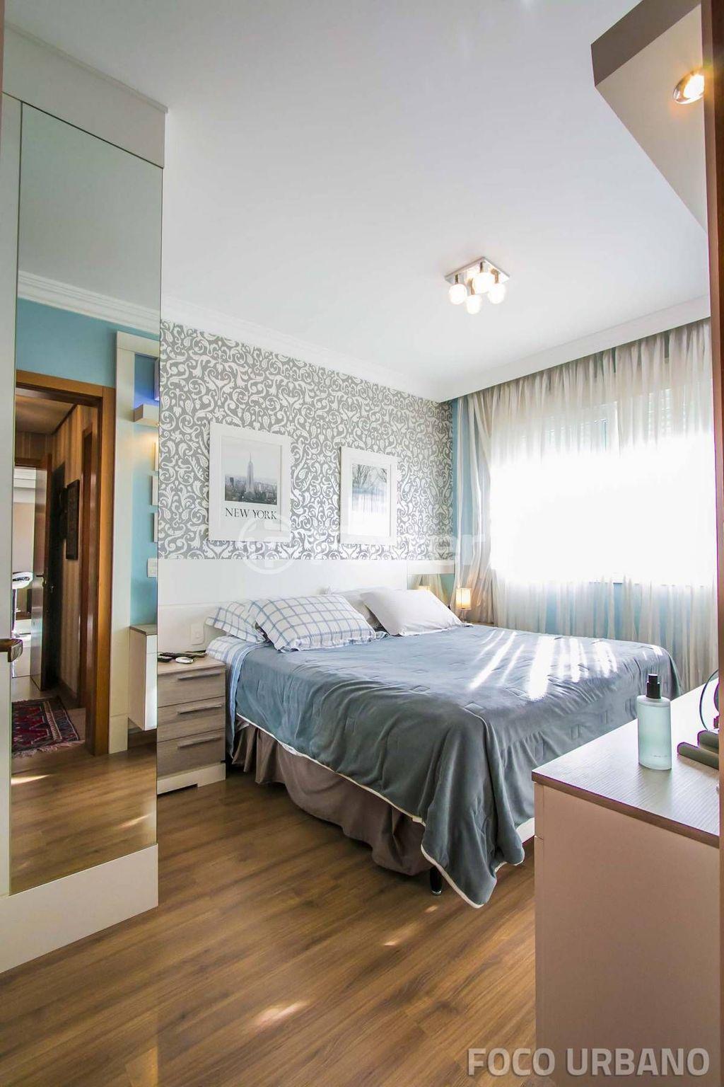 Foxter Imobiliária - Apto 2 Dorm, Higienópolis - Foto 23