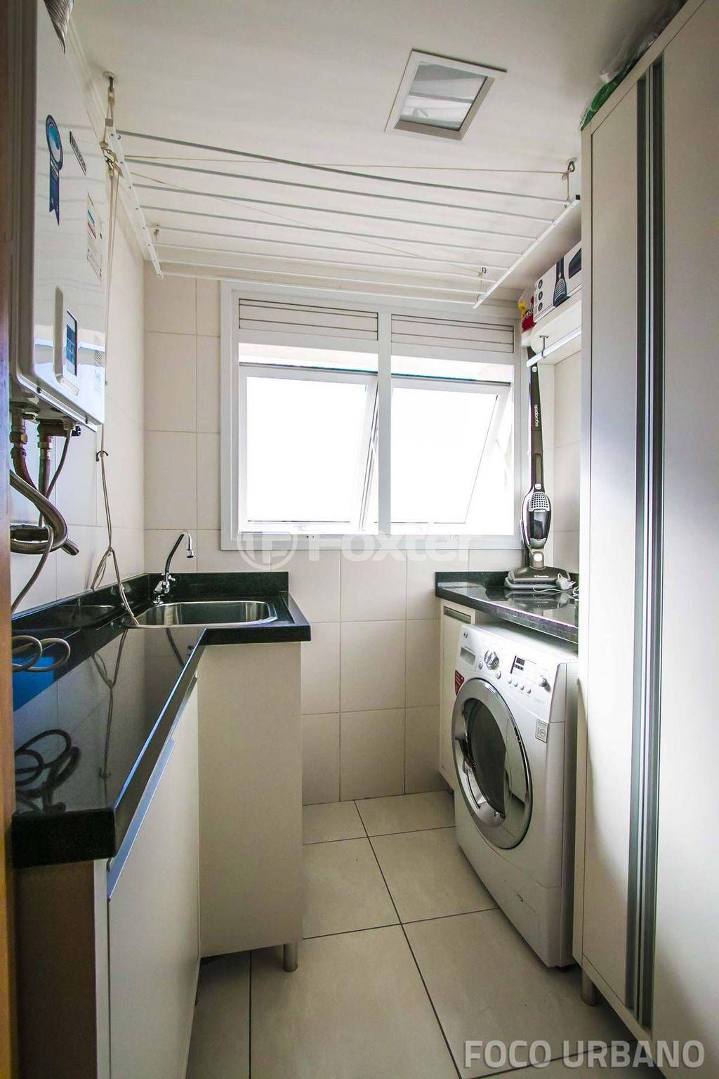 Foxter Imobiliária - Apto 2 Dorm, Higienópolis - Foto 34
