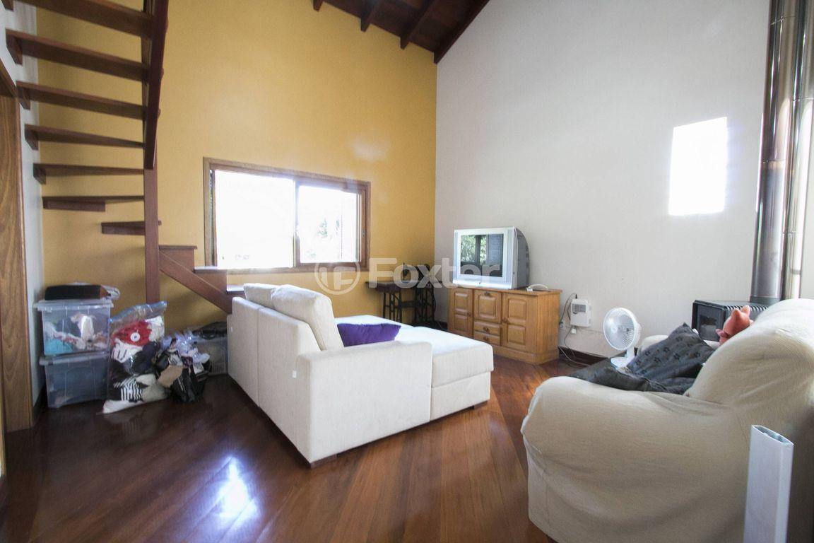 Casa 4 Dorm, Vila Assunção, Porto Alegre (118701) - Foto 18