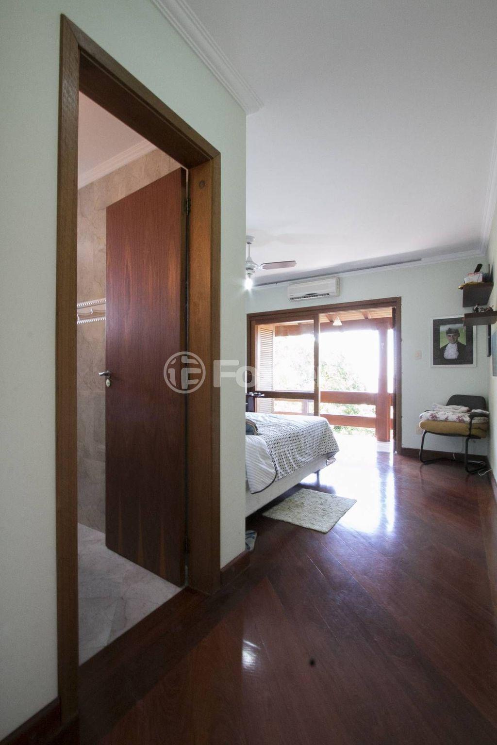 Casa 4 Dorm, Vila Assunção, Porto Alegre (118701) - Foto 20