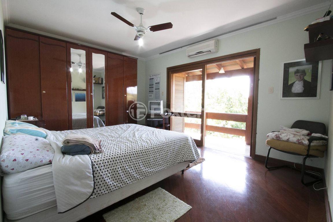 Casa 4 Dorm, Vila Assunção, Porto Alegre (118701) - Foto 21
