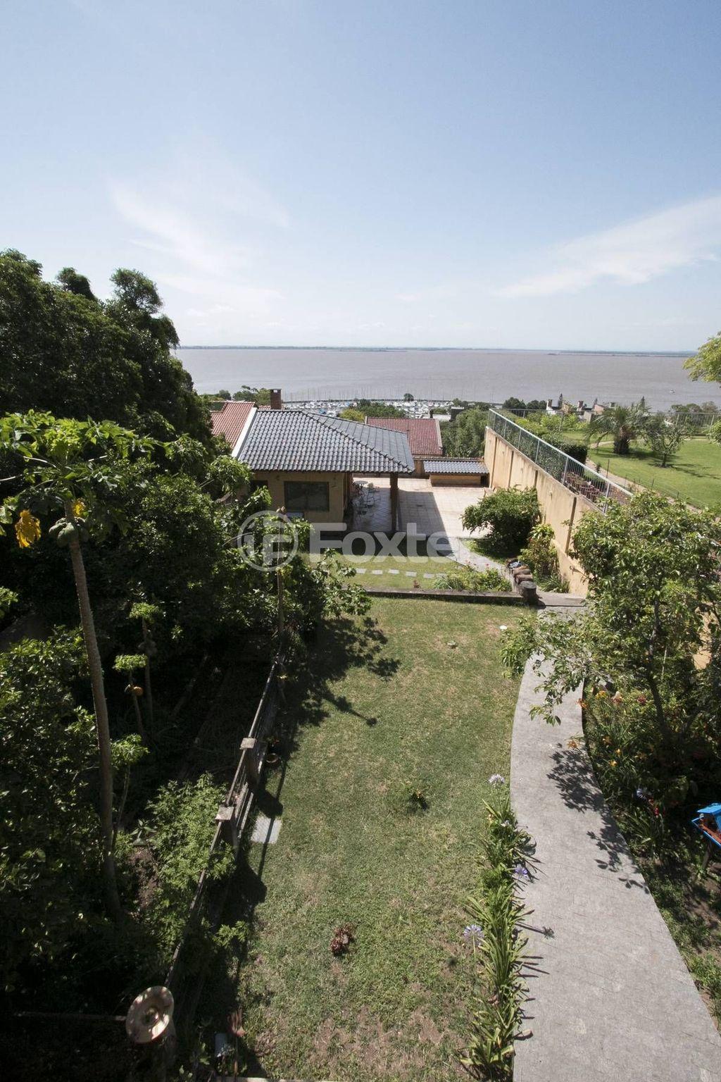 Casa 4 Dorm, Vila Assunção, Porto Alegre (118701) - Foto 24