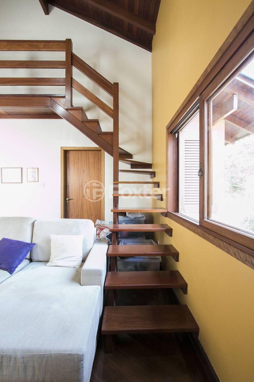 Casa 4 Dorm, Vila Assunção, Porto Alegre (118701) - Foto 33