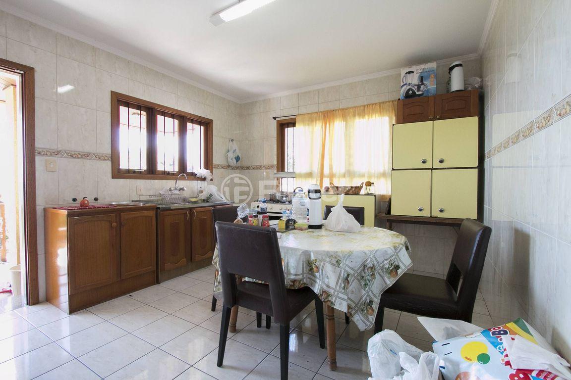 Casa 4 Dorm, Vila Assunção, Porto Alegre (118701) - Foto 45